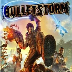 сохранение к Bulletstorm